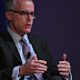 CNN hires disgraced former FBI Deputy Director Andrew McCabe, the anti-Trump fed accused of leaking information to the media