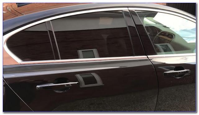 Best car, home WINDOW TINTING Savannah GA