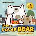 [Giochi da ombrellone] Pick a Polar Bear - Recensione