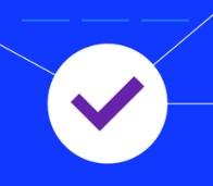 Cara Mengunci Akun Facebook Lewat HP Locked