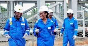 COREN: How To Become A Registered Engineer In Nigeria