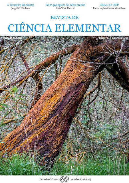 http://rce.casadasciencias.org/rceapp/static/docs/revistas/rce_v4n1.pdf
