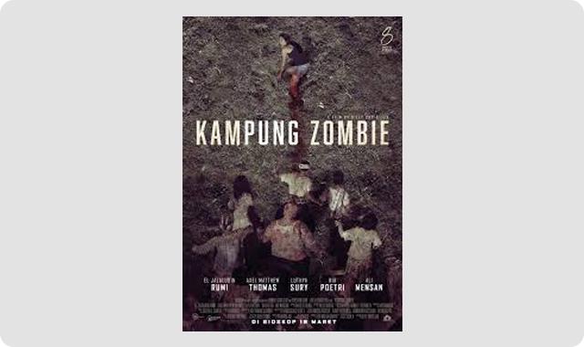 https://www.tujuweb.xyz/2019/06/download-film-kampung-zombie-full-movie.html