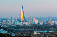 Data Pengeluaran Togel Korea
