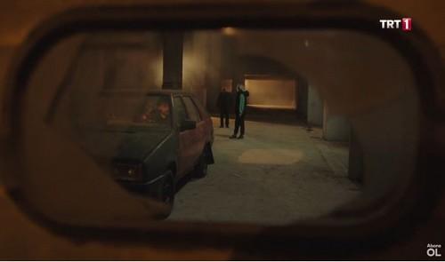 Masumlar Apartmanı 7. bölüm özet. Han'ın gizli yüzü açığa mı çıkıyor