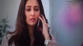 Download Prassthanam (2019) Full Movie 480p HDCAM || Moviesda