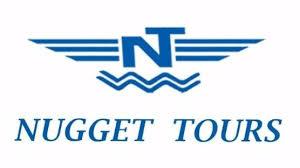 فرصة عمل فى وظائف شركة نوجيت للسياحة لسنة 2021