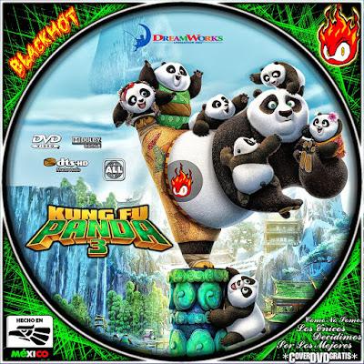 Giochi gratis di kung fu panda 3