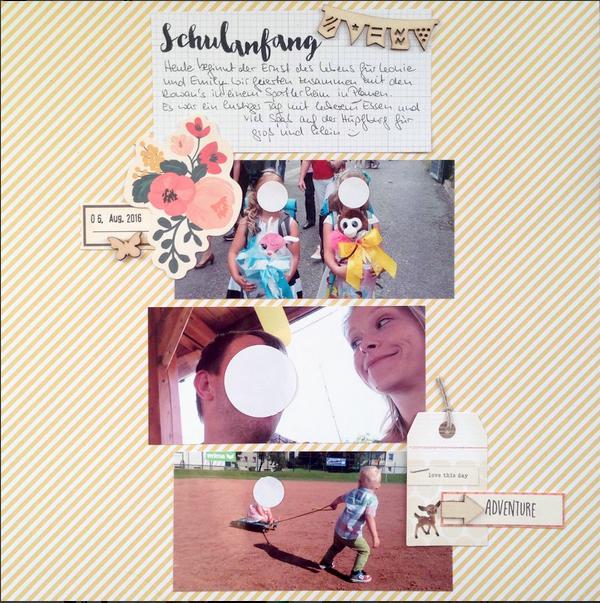 http://danipeuss.blogspot.com/2016/09/happybirthdayklartext-verlosung-jetzt.html