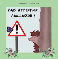 http://www.verteplumeeditions.com/product-page/fais-attention-paillasson