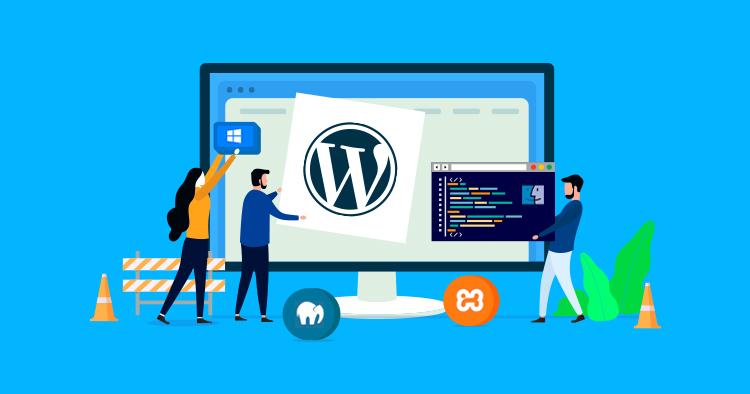 Hướng dẫn tạo website bán hàng nhanh