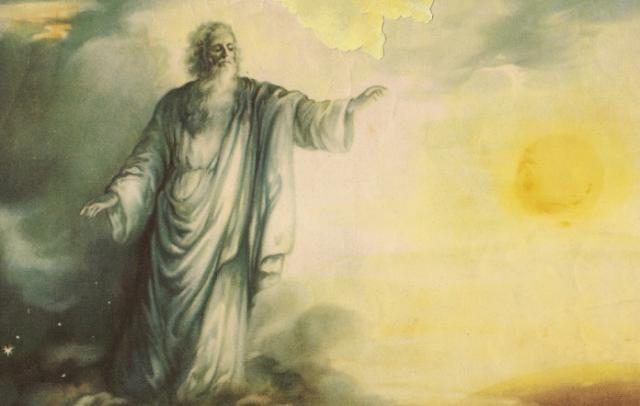 La importancia de las promesas de Dios
