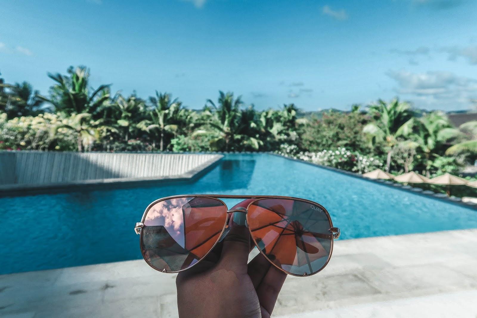 RIMBA Resort Indonesia