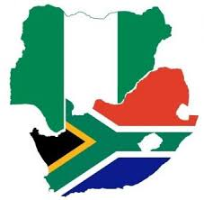 Nigeria Severs Diplomatic Relations with South Africa, Recalls Envoy