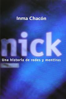 Nick   Inma Chacón
