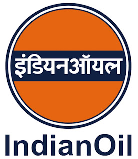 Jobs in Indian Oil Corporation Limited(IOCL)