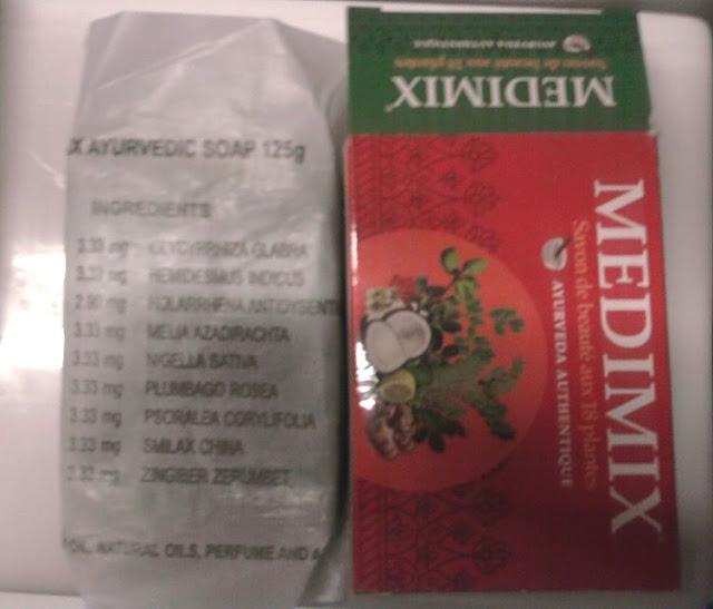 jabon-ayuverdico-medimix-18-plantas