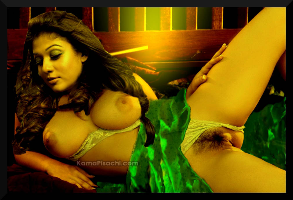 There Indian tamil actress sangeetha nude