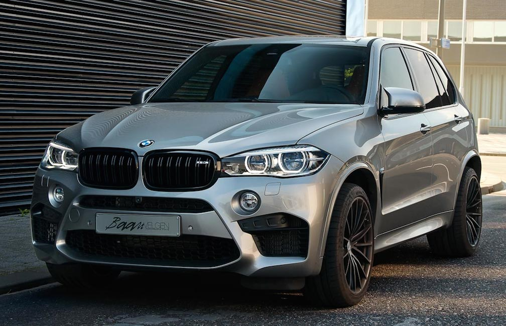 new car model year release dates2017 BMW X5 Reviews Release Dates and Machinery  NEW CAR REPORT