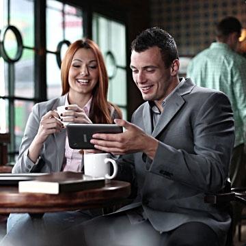 Etika Berkencan Di Era Modern Secangkir Kafeinspirasi