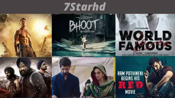 7Starhd Bollywood Movie Download 2020 Online, 7Starhd movies 2020,7Starhd com,  7Starhd win, 7Starhd co, 7Starhd work, 7Starhd Space, 7Starhd run, 7starhd bio, 7Starhd.host, 7starhd.me, 7starhd Hollywood Hindi 2018, 7starhd Hollywood Hindi 2020, 7starhd.wiki movie