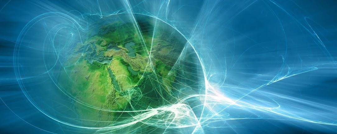 ATUALIZAÇÃO ENERGÉTICA DE OUTUBRO: Contratos de Alma, renascimento e Ascensão da energia kundalini