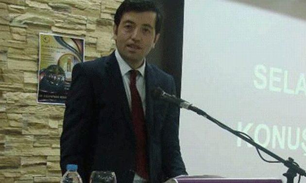 Την «κοπάνησε» ο Τούρκος υποπρόξενος στην Κομοτηνή Νταβούτ Οτζάκ και η σύζυγος τους– Φήμες ότι διέφυγε στην Ιταλία