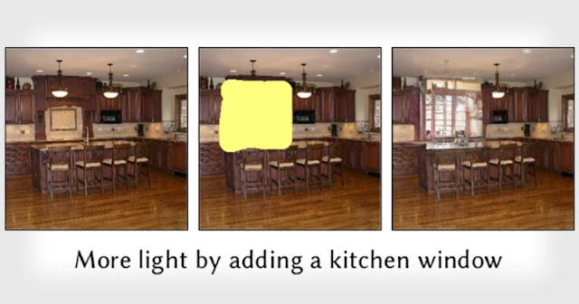 GANPaint Studio: L'applicazione utilizza l'IA per 'Dipingere' le tue foto