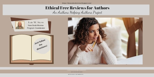 Ethical Free Reviews for Authors