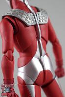 S.H. Figuarts Ultraman Taro 08