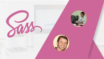 best course to learn Saas - CSS Preprocessor