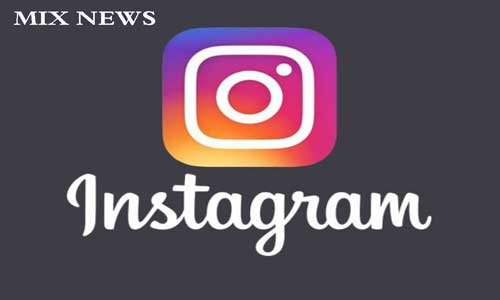 Download Instagram 2021 for Android and iPhone for free