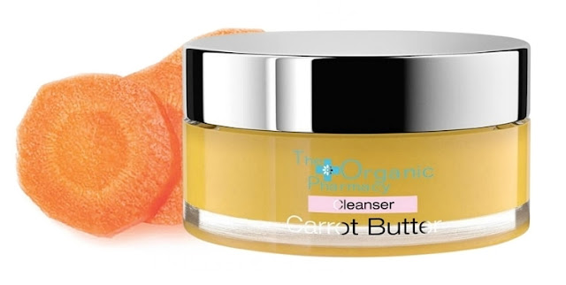 cleanser-carrot-butter