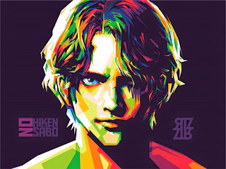Sabo WPAP One Piece