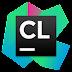 JetBrains CLion v2019.3.2 Final + Crack