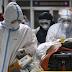 """Millonarios de todo el mundo piden a sus gobiernos que les suban los impuestos """"permanentemente"""" debido a la pandemia"""