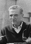 Ivo Rambaldi