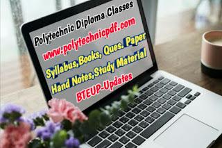 About Us Polytechnic pdf