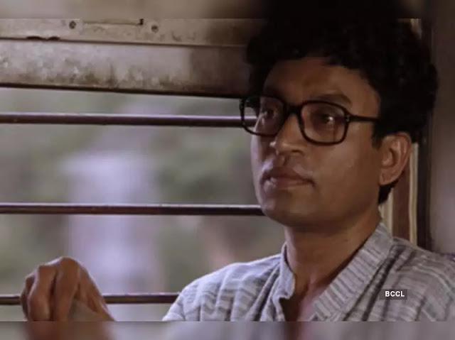 irrfan khan best film namesake