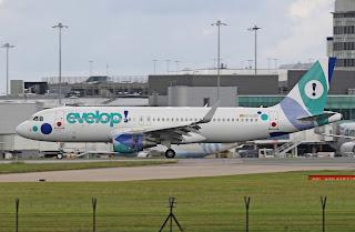 reanudan-vuelos-europa-cancun