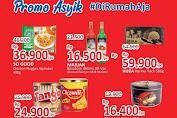 Promo Alfamidi Hanya 7 Hari Via Midi Kriing + Gratis Ongkir