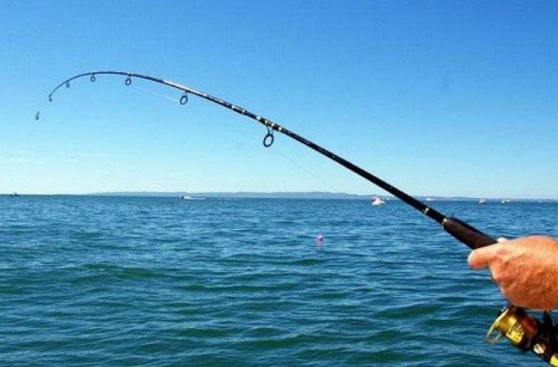 Διευκρινίσεις από το Λιμεναρχείο Πόρτο Λάγους για το ψάρεμα