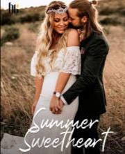 Summer Sweetheart Novel Read Online