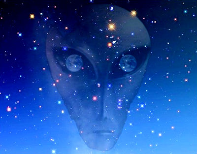 Sorry, UFO Fans – NASA Says No Aliens ... Yet
