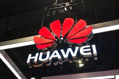 Tak Pakai PlayStore Lagi, Huawei lebih Agresif Gaet Developer Aplikasi