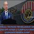 One-Off Akaun 1 Kumpulan Wang Simpanan Pekerja (KWSP) ~ Perdana Menteri Tan Sri Muhyiddin Yassin
