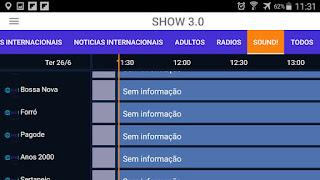 5beee13c 52c1 4d81 947c 06ed725bf59c - NOVO APLICATIVO STREMIOBOX SHOW 3.0 26/06/2018