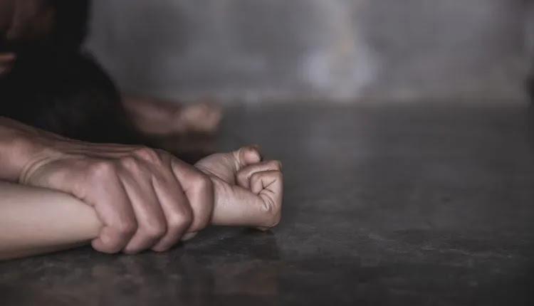"""Ρόδος: 39χρονος κατηγορείται για τον βιασμό της 27χρονης συζύγου του – """"Θα σε σκοτώσω όπως ο πιλότος τη γυναίκα του"""""""