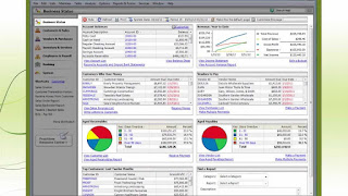 Peachtree Accounting PC Software Free Download with crack from SoniFile