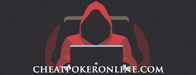 Akun pro Bandar Poker Online versi terbaru menggunakan Cheat Android Win Rate 90% !!